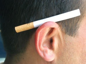 cigarette-over-ear-1541138