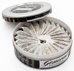 440px-Portioned_snus