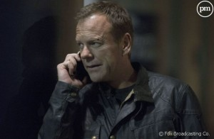 4598208-kiefer-sutherland-dans-24-live-anothe-article_media_image-2
